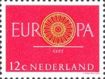 EU1960Netherlands1