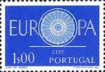 EU1960Portugal1