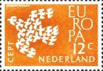 EU1961Netherlands1
