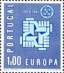 EU1961Portugal1