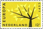 EU1962Netherlands1