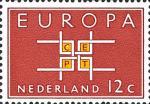 EU1963Netherlands1