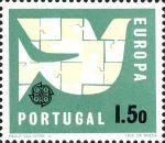 eu1963portugal2