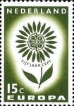 EU1964Netherlands1