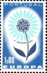 eu1964portugal1