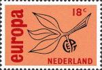 EU1965Netherlands1