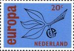 EU1965Netherlands2