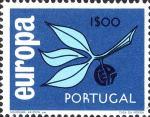 eu1965portugal1
