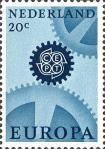 EU1967Netherlands1
