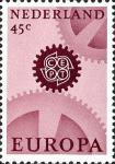 EU1967Netherlands2