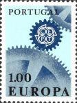 eu1967portugal1