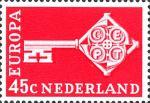EU1968Netherlands