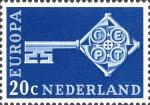 EU1968Netherlands1