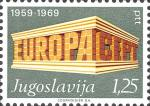 EU1969Yugoslavia1