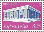 EU1969Yugoslavia2
