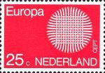 EU1970Netherlands1