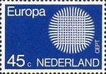 EU1970Netherlands2