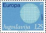 EU1970Yugoslavia1
