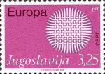 EU1970Yugoslavia2