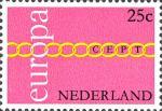 eu1971netherlands1