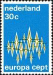 eu1972netherlands1