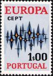 eu1972portugal1