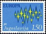 EU1972Yugoslavia1