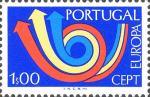 eu1973portugal1