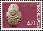 EU1974Yugoslavia1