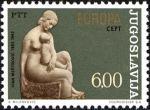 EU1974Yugoslavia2