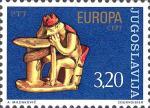 EU1976Yugoslavia1