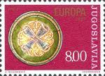 EU1976Yugoslavia2