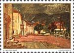 EU1977Yugoslavia1
