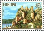 EU1978Yugoslavia1