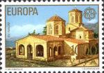 EU1978Yugoslavia2