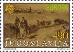 EU1979Yugoslavia1