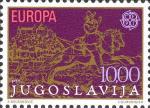EU1979Yugoslavia2