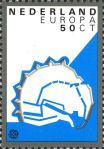 EU1982Netherlands1