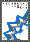 EU1982Netherlands2