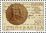 EU1983Yugoslvia1
