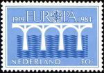 EU1984Netherlands1