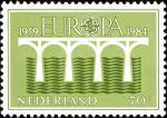 EU1984Netherlands2