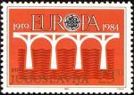 EU1984Yugoslavia1