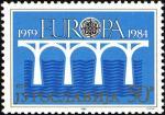 EU1984Yugoslavia2