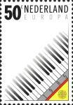 EU1985Netherlands1