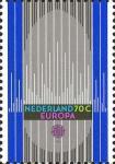EU1985Netherlands2
