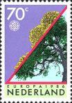 EU1986Netherlands2