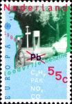 EU1988Netherlands1