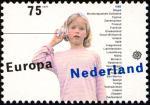 EU1989Netherlands2