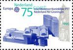 EU1990Netherlands2